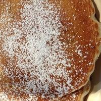 Bisbee Breakfast Club Ina