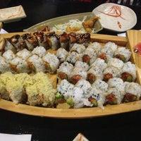 Sushi Cortaro