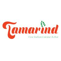 Tamarind.. Little Twisty...Little Tangy