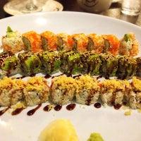 Kazoku - Sushi & Japanese Cuisine