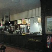 Village Inn Pizza Parlor