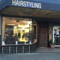 Velvet Lounge Hair Parlour