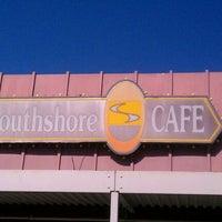 South Shore Cafe