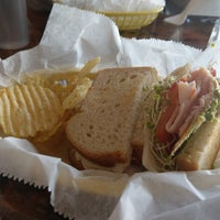 Johnathan's Sandwich House and Catering