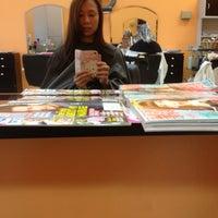 Vivi Hair