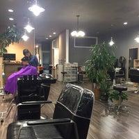 Fastcuts Hair Salon