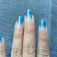 QQ Nails Spa