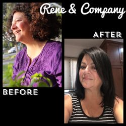 Rene & Company