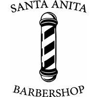 Santa Anita Barbershop