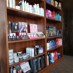 InSpire Salon & Spa
