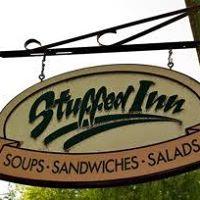 Stuffed Inn