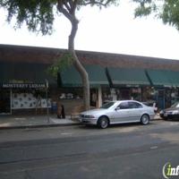 Gioia Pizzeria: Berkeley