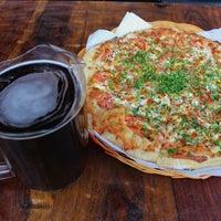 Sliver Pizzeria