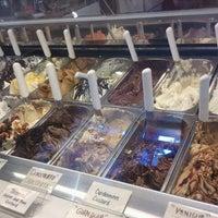 Almare Gelato Italiano