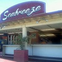 Seabreez