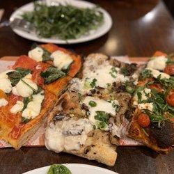 Pollara Pizzeria