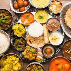 Delhi Diner Berkeley