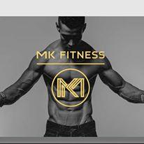 MK fitness Buena Park