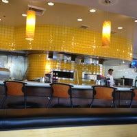California Pizza Kitchen at Burbank