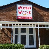 Western Wok