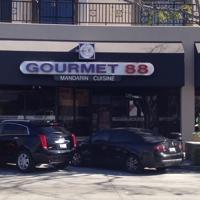 Gourmet 88