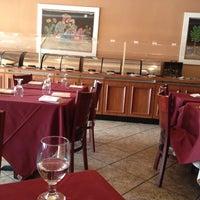 India's Tandoori-Best Indian Restaurant Burbank