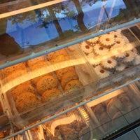 Alta Dena Express Bakery