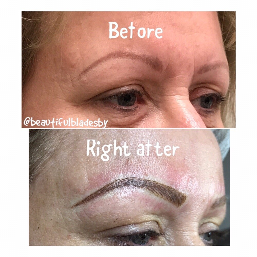 Accent Hair Nails & Skin Care