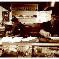 Sushi Dake