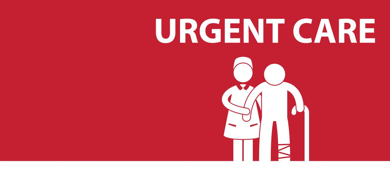 Angel Wings Medical Associates Urgent Care