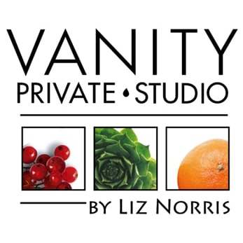 Vanity Private Studio