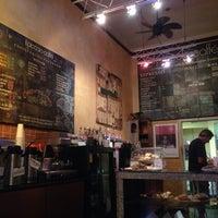 il piccolo caffe