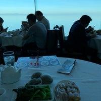 Grand Harbor Seafood and Dimsum Restaurant