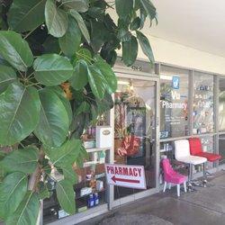 Vu Pharmacy
