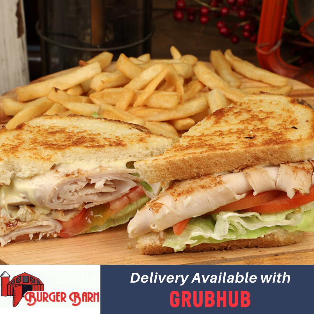 Camarillo Ca Restaurants Open For Takeout Curbside Service And Or Delivery Restaurantji