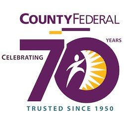 Santa Clara County Federal Credit Union