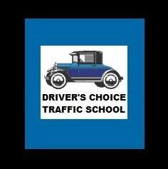 Drivers Choice Traffic School 31676 Railroad Canyon Rd, Canyon Lake