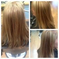 Beach Shack Hair Salon