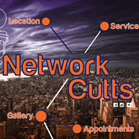 Network Cutts