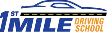 1st Mile Driving School 574 Manzanita Ave #12, Chico