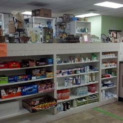 West Covina Pharmacy