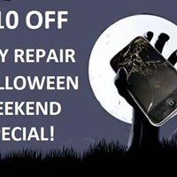 Repair World Cell Phone Repair iPhone Repair Samsung Repair Commerce CA