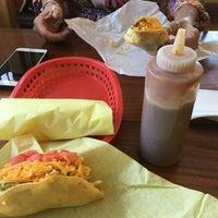 El Torero Restaurant