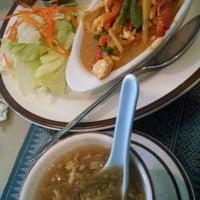 Thai Star BBQ