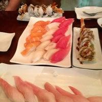 Tokai Sushi