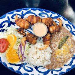 Bahia Grill