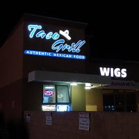 Taco Grill #2