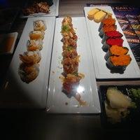 ETCetera Sushi & Izakaya