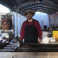 La Michoacana Bakery & Taco Shop