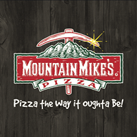 Mountain Mike's